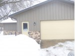 1416 Hobart Drive, Green Bay, WI by GoJimmer Real Estate $249,900