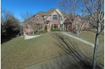 4509 N Grassmere Court Appleton, WI 54913 by First Weber Real Estate $670,000