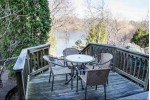 170 Riverview Court Appleton, WI 54915 by First Weber Real Estate $599,900