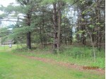 Hwy Ff, Hancock, WI by First Weber Real Estate $16,000