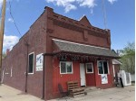 408 Main Street, Manawa, WI by Smart Move Realty, LLC $125,000