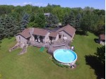 W8953 Steinacker Hortonville, WI 54944 by First Weber Real Estate $314,900