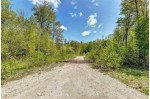 Hornick Lane, Abrams, WI by LJ Realty $27,900