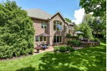 N7883 Edgewater Court, Sherwood, WI by Coldwell Banker The Real Estate Group $999,999
