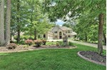 2063 Muirwood Court, Green Bay, WI by Ben Bartolazzi Real Estate, Inc $724,900