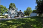 5419 Hwy S, Little Suamico, WI by Coldwell Banker The Real Estate Group $179,900