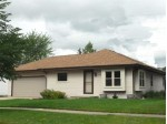 1724 E Sylvan Avenue, Appleton, WI by Coldwell Banker The Real Estate Group $157,900
