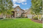 3028 Warm Springs Drive, Green Bay, WI by Ben Bartolazzi Real Estate, Inc $649,900