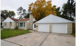 228 Bader Street, Green Bay, WI by Resource One Realty, LLC $159,900