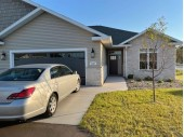 photo of 618 Olde River Court