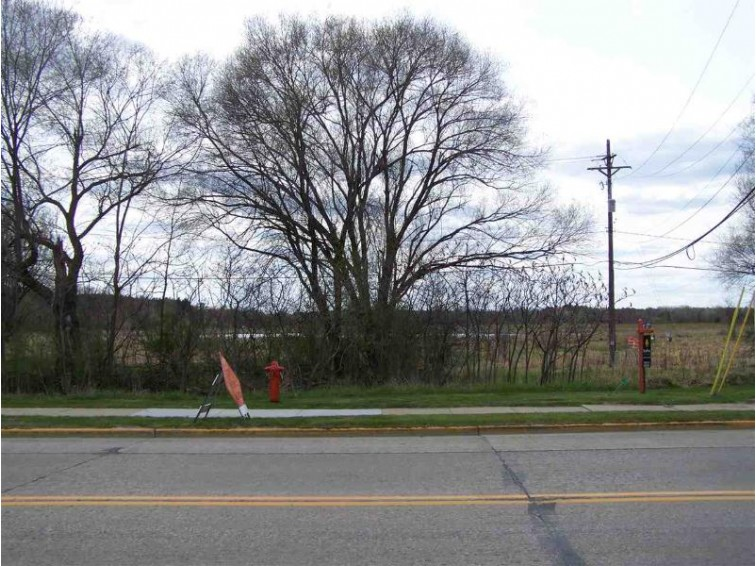 Hwy 21 Redgranite, WI 54970 by First Weber Real Estate $15,900