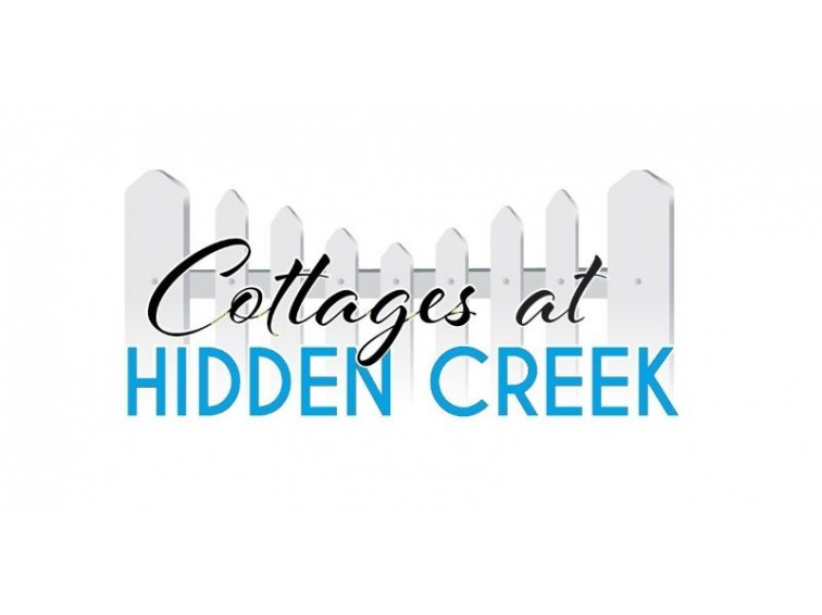 2380 Hidden Winds Lane, Green Bay, WI by Radue Realty $34,900