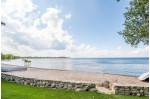 7738 Haines Road, Sturgeon Bay, WI by Keller Williams Fox Cities $719,900