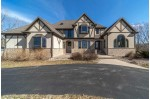 1532 S Park Avenue Neenah, WI 54956 by Keller Williams Fox Cities $459,900