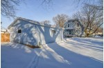 239 Broad Street Menasha, WI 54952 by First Weber Real Estate $143,000