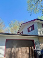 136 S Johnson Street Berlin, WI 54923 by First Weber Real Estate $139,900