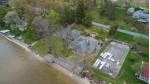 5901 Shore Acres Road, New Franken, WI by Resource One Realty, LLC $749,900