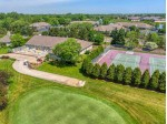 1563 River Pines Drive D Unit, Green Bay, WI by TLC Advantage Real Estate, LLC $485,000