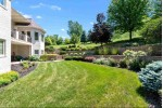 1702 Limestone Trail, De Pere, WI by Mark D Olejniczak Realty, Inc. $1,250,000