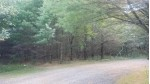 Land Parcel 20th Road Neshkoro, WI 54960 by First Weber Real Estate $19,900