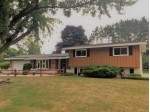 517 High Street Wild Rose, WI 54984 by First Weber Real Estate $149,900