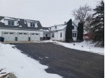 W342 Hansen Road, De Pere, WI by Fields of Real Estate Sales & Construction, LLC $849,900
