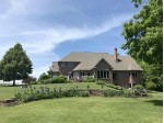 N1792 Hwy V, Denmark, WI by Mark D Olejniczak Realty, Inc. $849,900