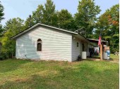 photo of 1085 Forest Road 2834 A