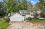 6742 Hwy 76 Neenah, WI 54956 by Century 21 Ace Realty $299,900