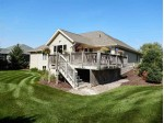 2031 Fescue Way, Suamico, WI by Executive Realty $429,900
