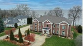 photo of 4346 Bellhaven Lane