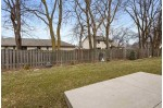 118 Regent Place Neenah, WI 54956-5077 by First Weber Real Estate $297,500