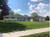 photo of 3701 N Casaloma Drive