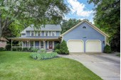 photo of 3468 Bay Highlands Drive