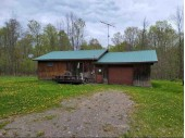photo of 767 Moller Road