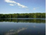 LOT E Estes Lake Road Fr 2210, Sidnaw, MI by Great Lakes And Land Real Estate Company $18,000