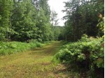 TBD Off Co Rd 480, Negaunee, MI by Re/Max 1st Realty $27,500