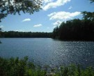 Lot 25 Secluded Point Rd