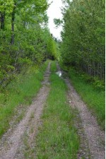 TBD Premo Dam Road Rd, Amasa, MI by Up North Realty $63,000