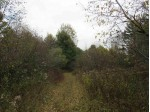 TBD Dunham Rd, Marenisco, MI by Great Lakes And Land Real Estate Company $229,000