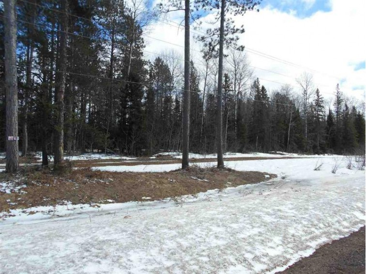 TBD M64, Ontonagon, MI by Domitrovich Realty, Inc $16,200