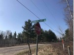 TBD Co Rd 607 Parcel C, Iron Mountain, MI by Re/Max 1st Realty $37,500