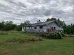 215 Beechwood Store Rd, Iron River, MI by Wild Rivers Realty-Ir $399,000