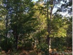 108 Blueberry Corners Ln 3, Crystal Falls, MI by Re/Max North Country-Fl $49,900