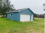 8196 Us2, Rapid River, MI by Key Realty Delta County Llc $165,000