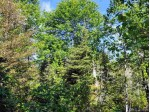 TBD Co Rd 601, Republic, MI by Up North Realty $51,000
