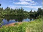 TBD Co Rd Cg, Ishpeming, MI by Re/Max 1st Realty $133,000