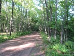 160A Off Bill Nicholls Trail Rd, Painesdale, MI by Great Lakes And Land Real Estate Company $99,000