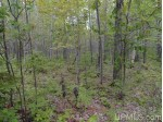TBD M64, White Pine, MI by Domitrovich Realty, Inc $95,000