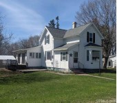 photo of 624 Old Rockland Rd